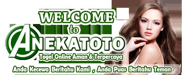 anekatoto group